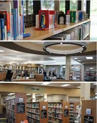 Our Libraries   Lsslibraries Library Systems   Services  LLC arlington