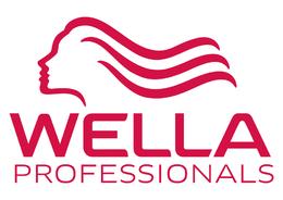 <b>Wella</b> Online Shop   BellAffair.com