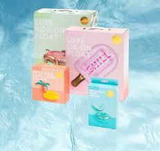 <b>MONTALE Sweet Peony</b> eau de parfum - 100 ml - Bongénie-Grieder