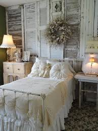 lovely shabby chic bedroom ideas adorable small bedroom decoration ideas with shabby chic bedroom ideas chic small bedroom ideas
