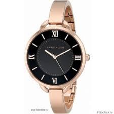 Наручные <b>часы Anne Klein</b> в Иркутске (2000 товаров) 🥇