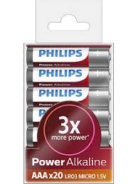 Купить <b>батарейки</b> в интернет магазине WildBerries.kz