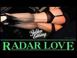 <b>Golden Earring</b> ~ Radar <b>Love</b> (extended) 1973