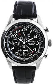 Японские <b>часы Seiko</b> Conceptual Series <b>SPC133P1</b>