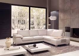 furniture simple living room interior design ideas decor ideas elegant simple living room beautiful simple living
