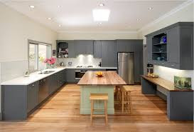 dining room kitchen ideas black