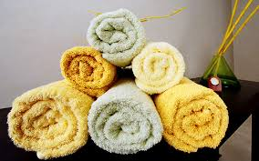 <b>Домашний текстиль</b> - махровые и вафельные полотенца и ...