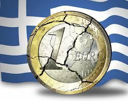 Αποτέλεσμα εικόνας για greek euro