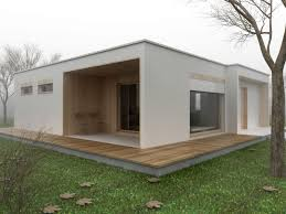 images about clever small house designs on pinterest house design manhattan and river cabins amazing amazing cool small home