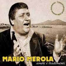 Artist: Mario Merola Genre: NEAPOLITAN. Price: 7,99 euro VAT included - cdgu_8021