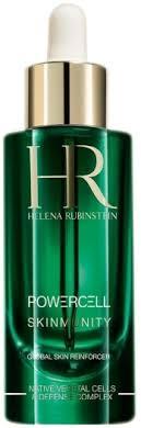 <b>Helena Rubinstein Powercell</b> Skinmunity Serum 50ml in duty-free at ...