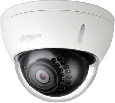 <b>Ip</b>-<b>камера Dahua DH-IPC-HDBW1230EP-S-0280B</b>-S2