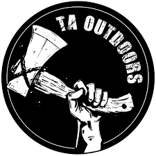 TA <b>Outdoors</b> YouTube Channel