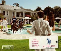 <b>US POLO</b> ASSN. | <b>LE</b> BOOK
