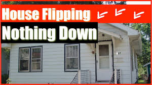 House Flipping Business Plan   YouTube