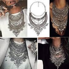 Купите large locket <b>necklace</b> онлайн в приложении AliExpress ...