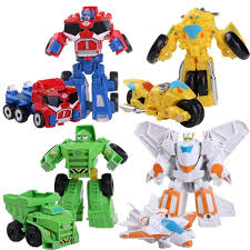 Lytoms <b>Toy</b> Store - Small Orders Online Store, Hot Selling and more ...