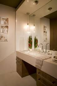 bathroom pendant light design ideas pictures remodel and decor page 2 bathroom pendant lighting