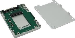 "HD2590, Внешний <b>корпус</b> 2,5"" для mSATA SSD на SATA, <b>Espada</b> ..."