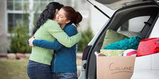 five things college freshmen will and won t miss about home credit cdn1 com files 2014 08 01 635424943152146402 1549730098 o leaving for college facebook opt1400x60 jpg