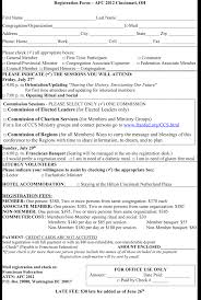 template forms in word templates microsoft blog facebook job form doc 736952 word form template doc788944 doc580306 forms templates 2007 2012 afc registration forms template word