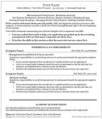 free 40 top professional resume templates in best resume template best word resume template