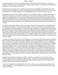 definition argument essay topics definition argument essay topics  argumentative essays argumentative essay on obesity buy an essay paper argument