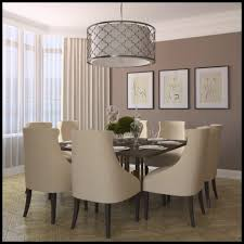 Havertys Dining Room Furniture Collection Havertys Dining Room Pictures Home Decoration Ideas