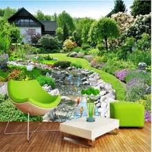 Buy <b>back garden</b> and get free shipping on AliExpress