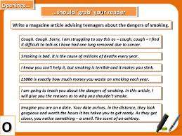 essay writing website newspaper