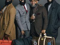 Menswear: лучшие изображения (157) в 2020 г. | <b>Мужской</b> стиль ...