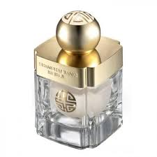 <b>Shanghai Tang Gold</b> Lily Eau de Parfum Spray 60 ml - Buy Online in ...