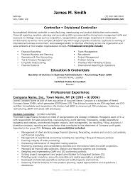 finance manager resume template customer service resume example finance manager resume template finance manager resume 3 template online job site sample financial controller resume