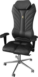 <b>Эргономичное кресло</b> руководителя <b>Kulik</b> System Monarch купить ...