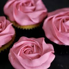 Ugly <b>Cake</b> Shop