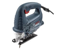 <b>Лобзик Bosch GST</b> 700 (06012A7020) - цена, отзывы, фото и ...