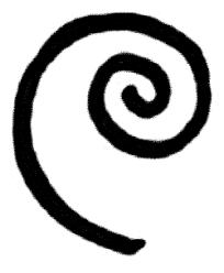 Risultati immagini per simboli delle origini