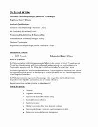expert witness cv example insurance expert cv template cv templat expert witness cv example insurance expert cv template cv templat it professional resume format doc professional resume format for freshers pdf it