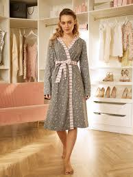 Купить оптом <b>Халат</b> Mia Cara Pink Puff AW20WJ343 ...