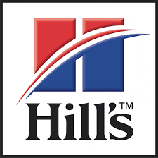 <b>Hill's Science</b> Plan Healthy Development Влажный корм для котят ...