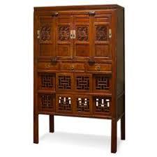 Black <b>Chinese Gold</b> Painted <b>Cabinet</b> :: <b>Cabinets</b> - Large :: <b>Chinese</b> ...