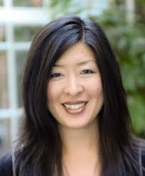 Cindy Wang Morris - cindy-wang-morris