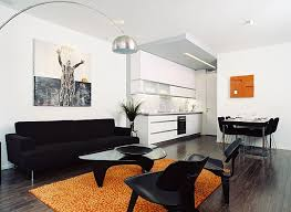 how to decorate a living room using black furniture black furniture