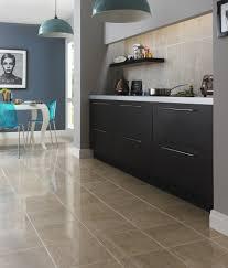 Best Type Of Flooring For Kitchen New Kitchen Floors Kitchen Sourcebook