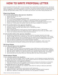 cover letter template social media best online resume builder cover letter template social media cover letter writing advice how to write a cover letter 13