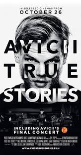 <b>Avicii</b>: <b>True</b> Stories (2017) - IMDb