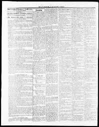 The Cape weekly tribune. (Cape Girardeau, Mo.) 1914-1914 ...