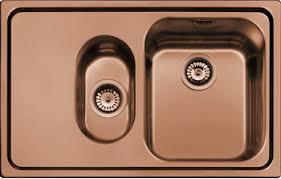 <b>Кухонная мойка Smeg SP</b> 7915 SRA купить в интернет-магазине ...