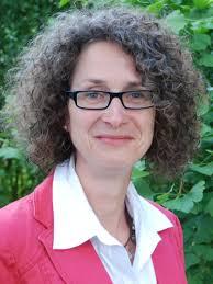 Jockgrim – Sabine Baumann ist die Ortsbürgermeister-Kandidatin der CDU Jockgrim bei den Kommunalwahlen 2014. Die Mitgliederversammlung hat sie am 1. - Sabine-Baumann