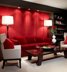 room color and how it affects your mood freshomecom amazing living room color
